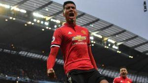 Everton Ingin Mendaptakan Pemain Belakang Mancherster United Dengan Gratis