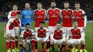 Arsenal_skuad