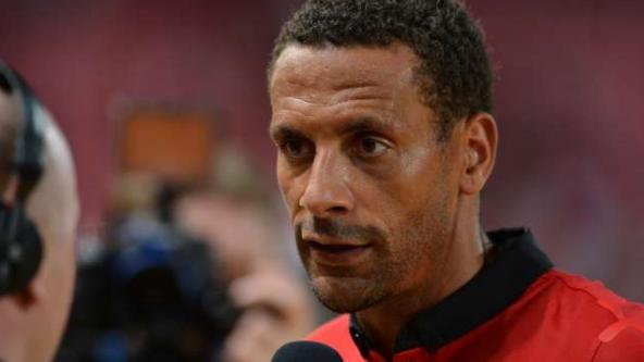 Ferdinand: MU Harus Bersyukur Dikalahkan PSG