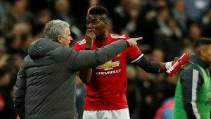 Jose Mourinho dikenal dengan sosok pelatih yang memiliki ego yang tinggi