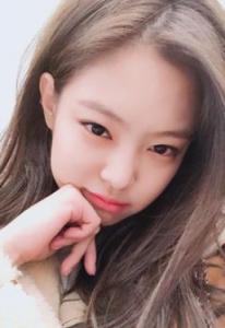 Profil & Fakta K-Pop Jennie (제니) BLACKPINK