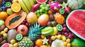 5 Jenis Buah Yang Cocok Dikonsumsi Penderita Penyakit Lambung
