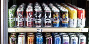 Dampak Buruk Dari Minuman kaleng Yang Di Minum Langsung Dari Kemasannya